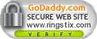[godaddy-secure-seal]